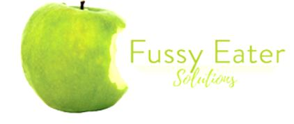 fussy eater solutions