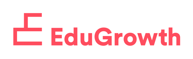 edugrowth logo